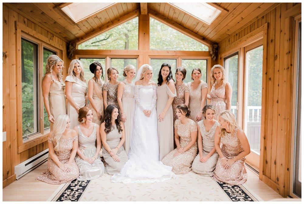 Cleveland Renaissance Wedding_0029.jpg