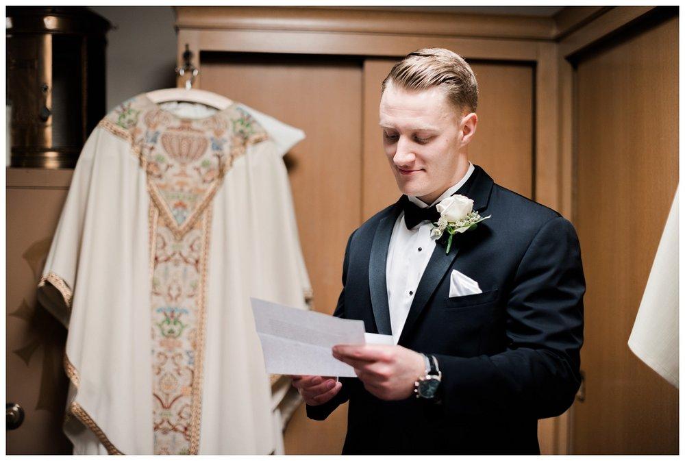 Cleveland Renaissance Wedding_0037.jpg