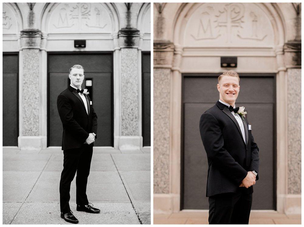 Cleveland Renaissance Wedding_0038.jpg