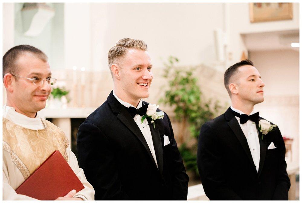 Cleveland Renaissance Wedding_0045.jpg