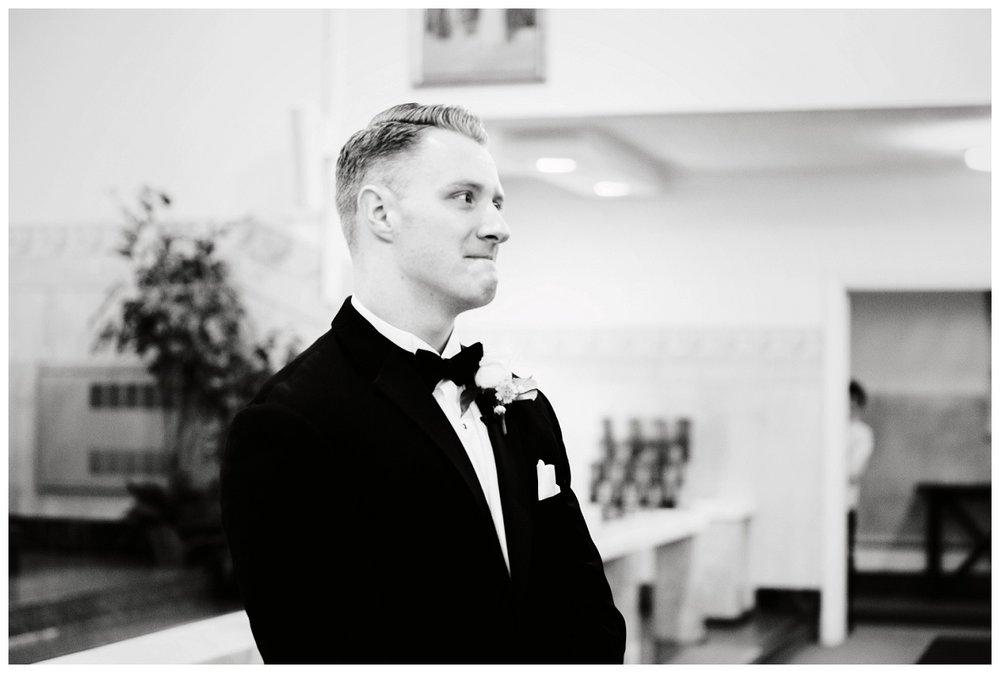 Cleveland Renaissance Wedding_0049.jpg