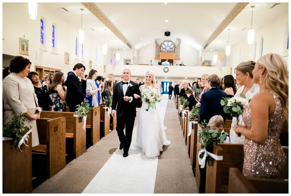 Cleveland Renaissance Wedding_0051.jpg