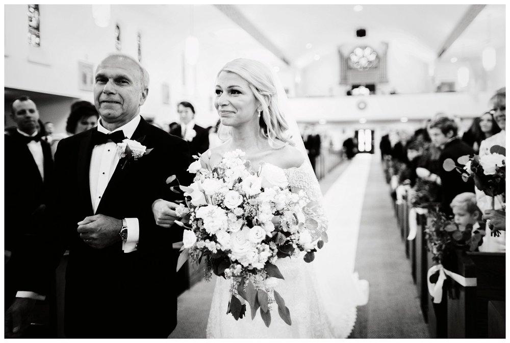 Cleveland Renaissance Wedding_0052.jpg