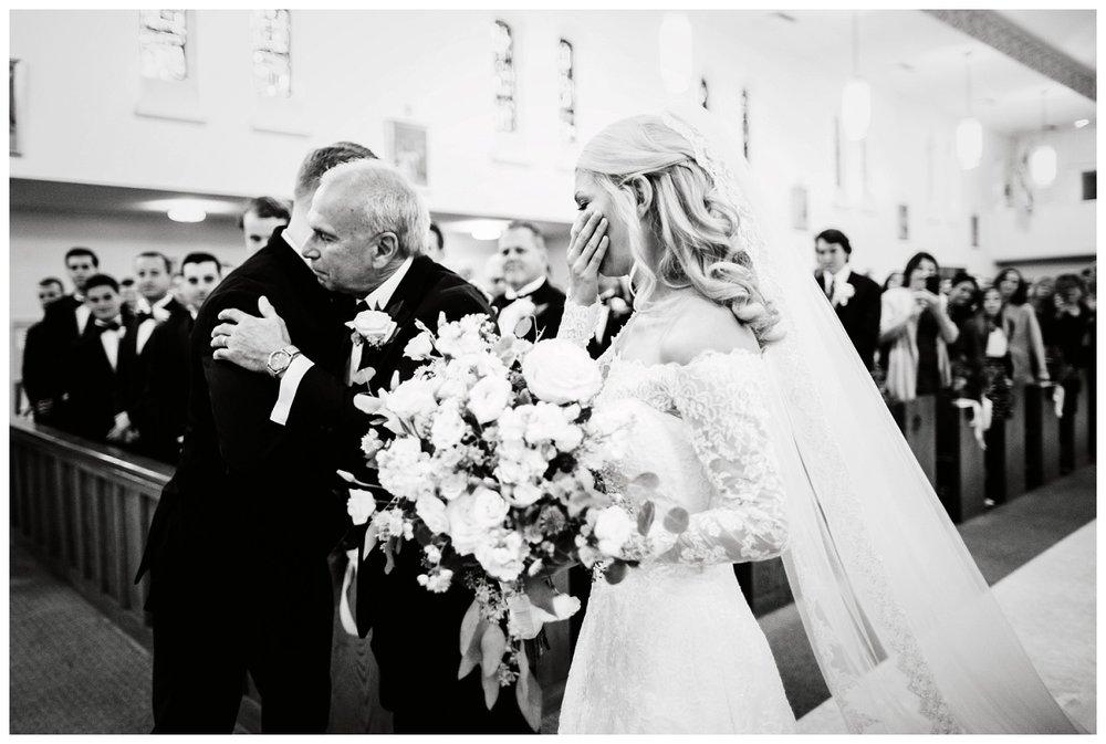 Cleveland Renaissance Wedding_0053.jpg