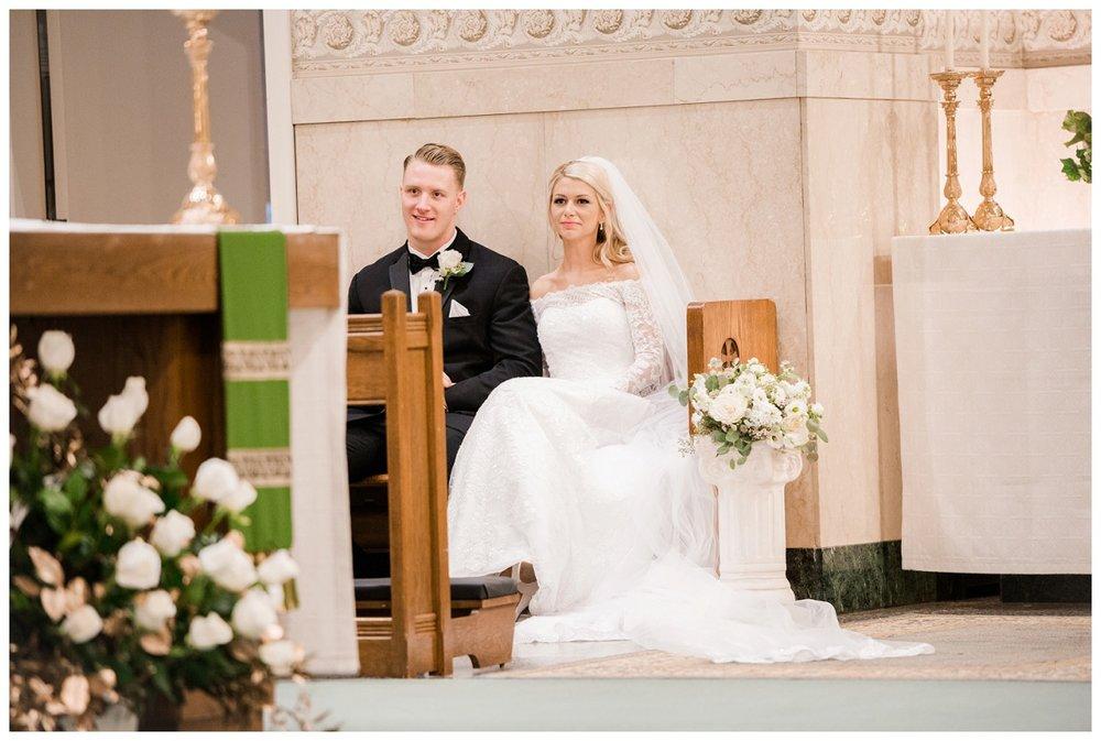 Cleveland Renaissance Wedding_0056.jpg