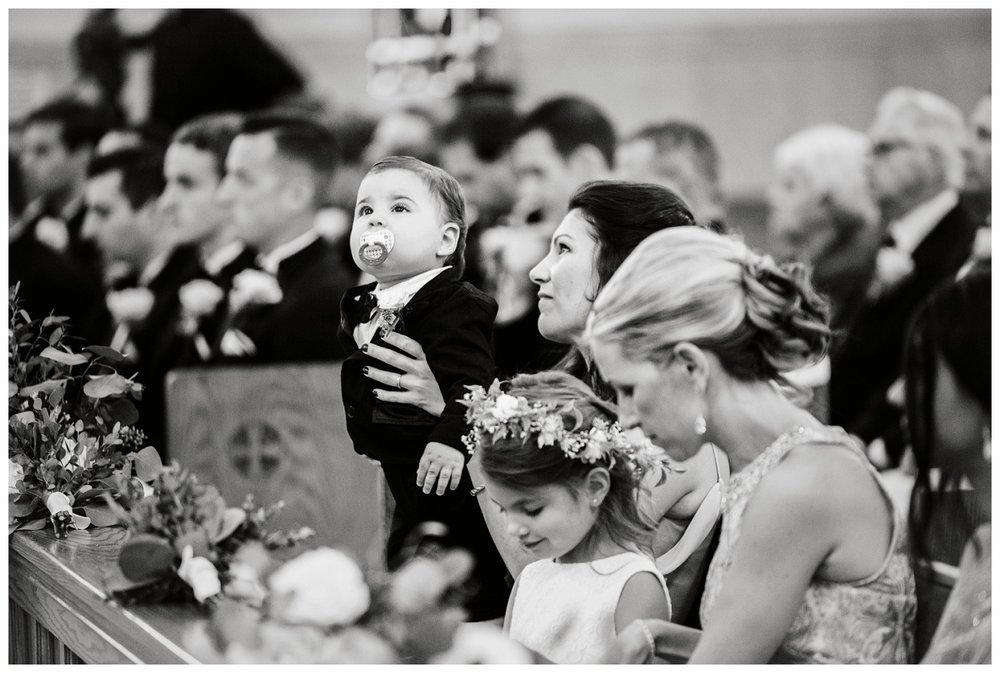 Cleveland Renaissance Wedding_0058.jpg