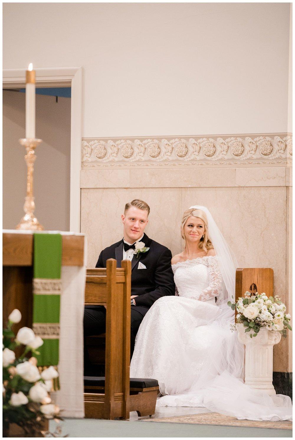 Cleveland Renaissance Wedding_0057.jpg