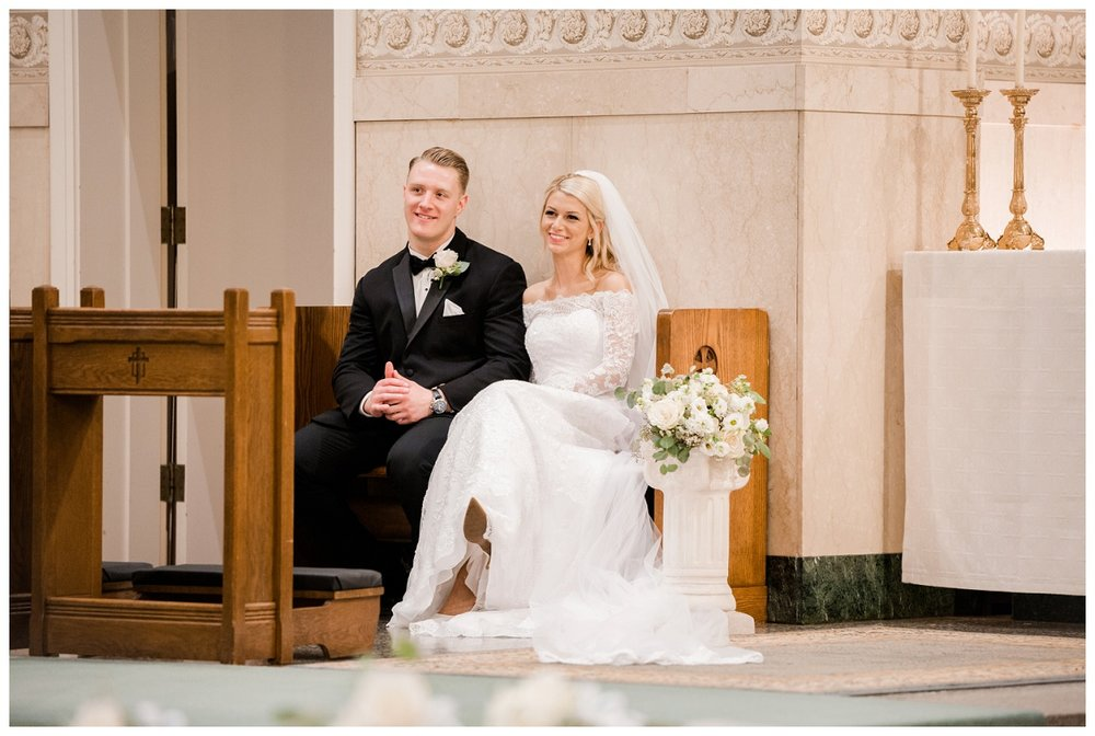 Cleveland Renaissance Wedding_0064.jpg