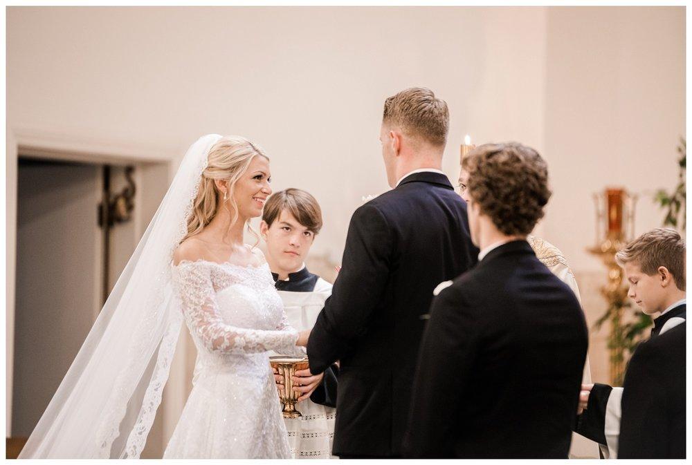Cleveland Renaissance Wedding_0067.jpg