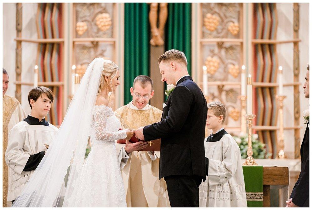 Cleveland Renaissance Wedding_0071.jpg