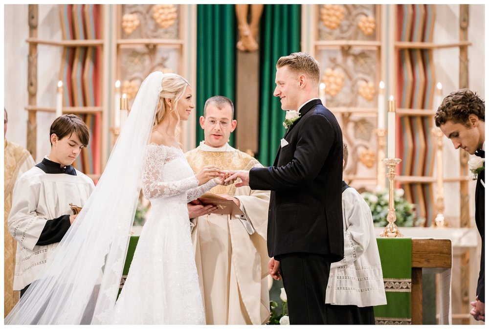 Cleveland Renaissance Wedding_0072.jpg