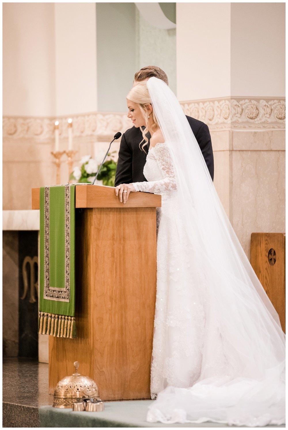 Cleveland Renaissance Wedding_0073.jpg