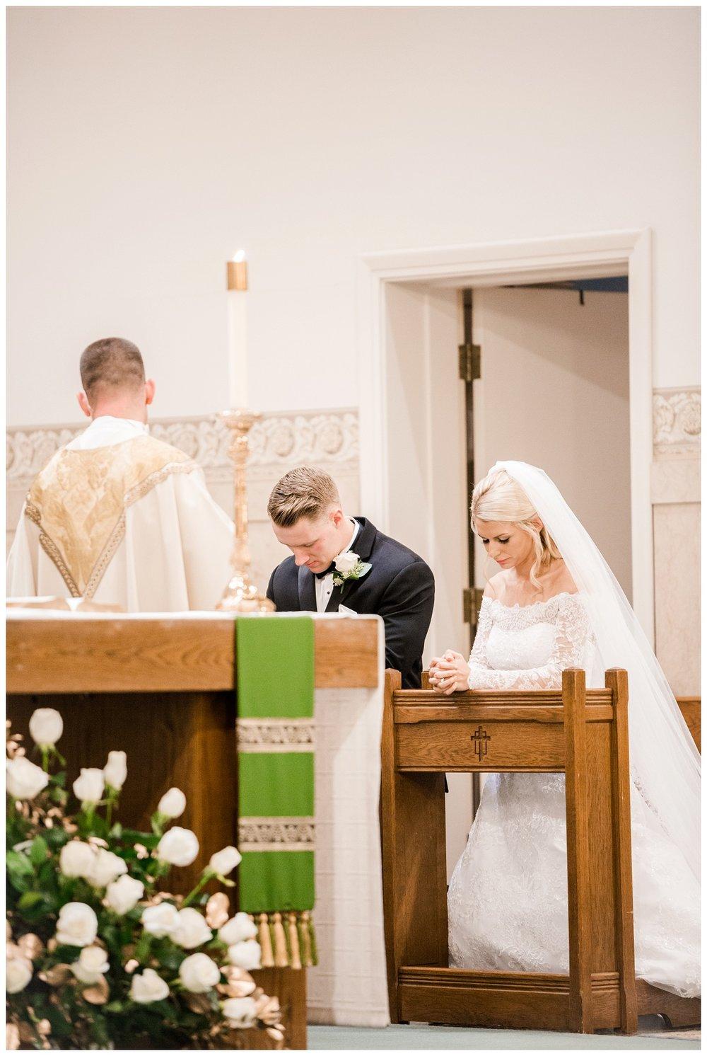Cleveland Renaissance Wedding_0078.jpg
