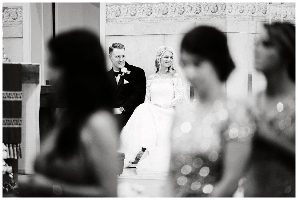 Cleveland Renaissance Wedding_0079.jpg