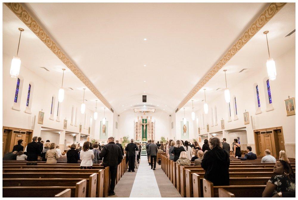 Cleveland Renaissance Wedding_0080.jpg