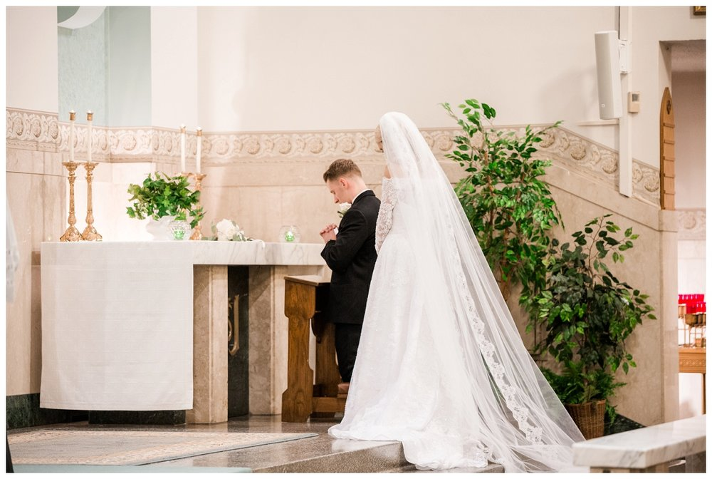 Cleveland Renaissance Wedding_0086.jpg