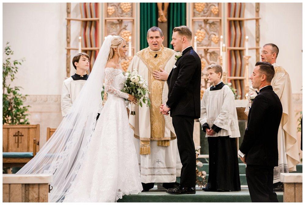 Cleveland Renaissance Wedding_0087.jpg
