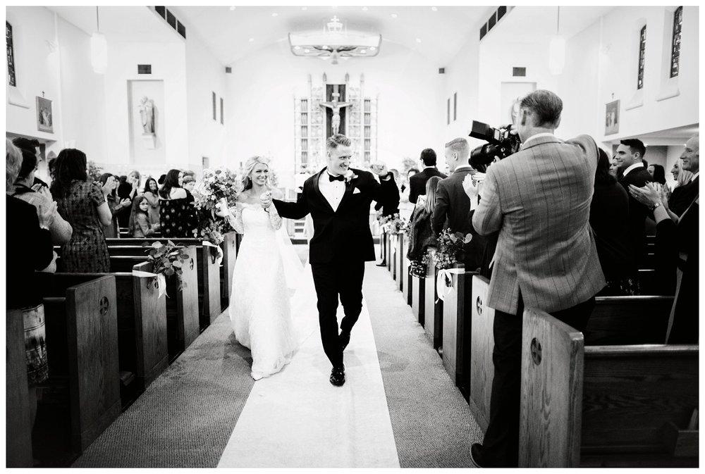 Cleveland Renaissance Wedding_0090.jpg