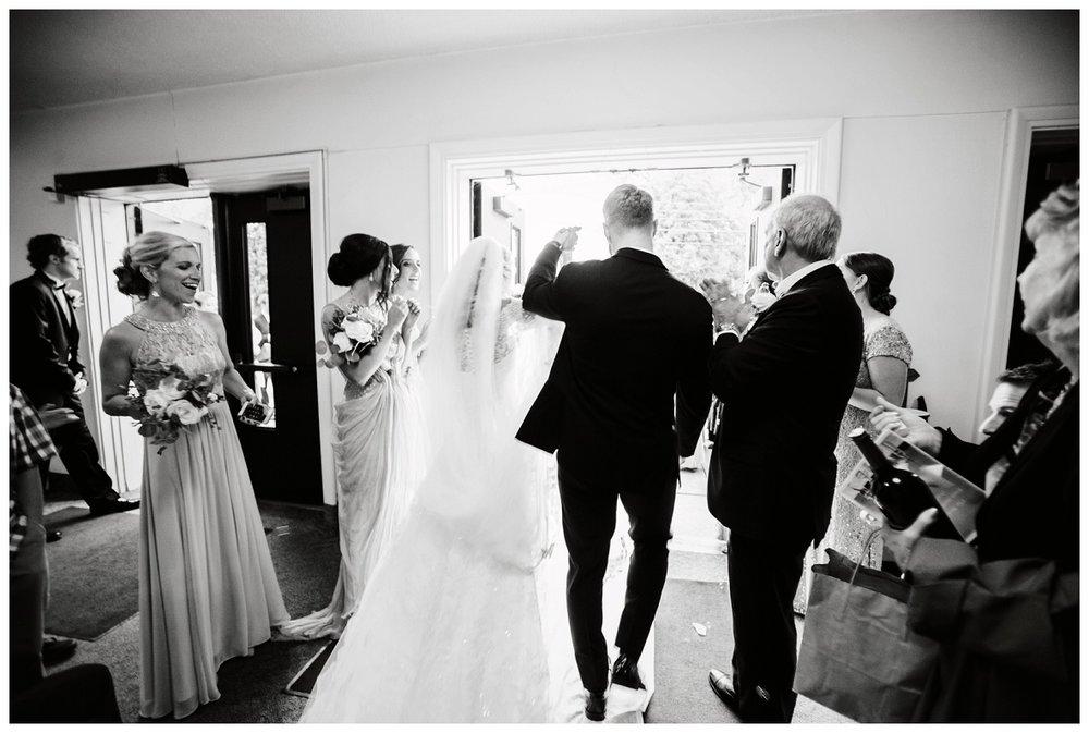Cleveland Renaissance Wedding_0091.jpg