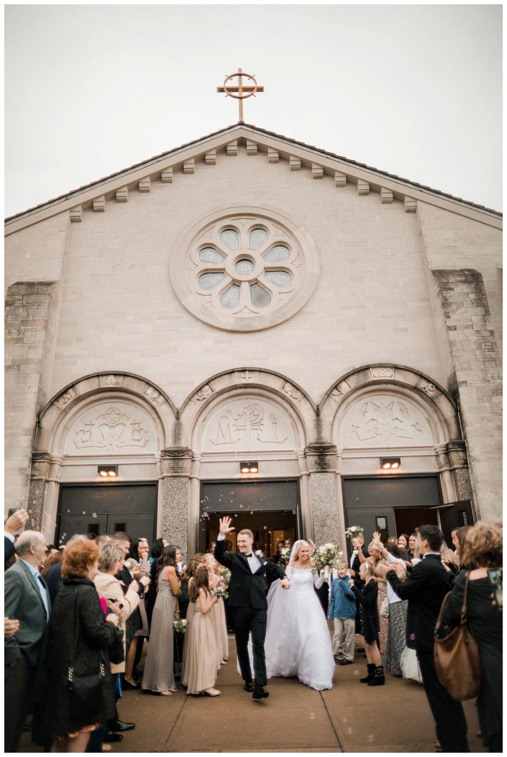 Cleveland Renaissance Wedding_0092.jpg