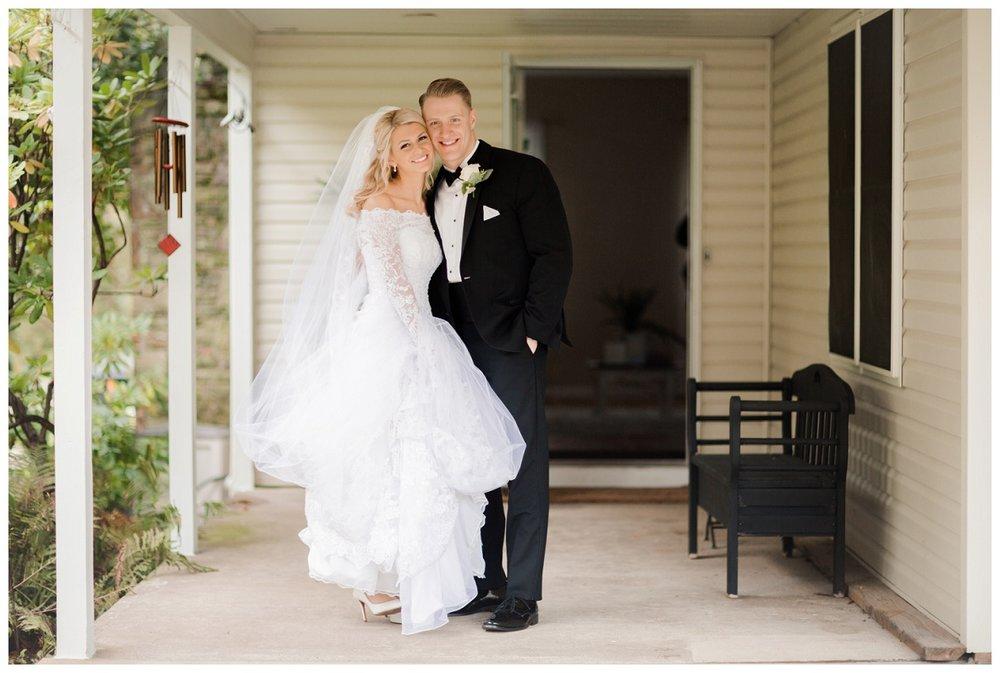 Cleveland Renaissance Wedding_0095.jpg