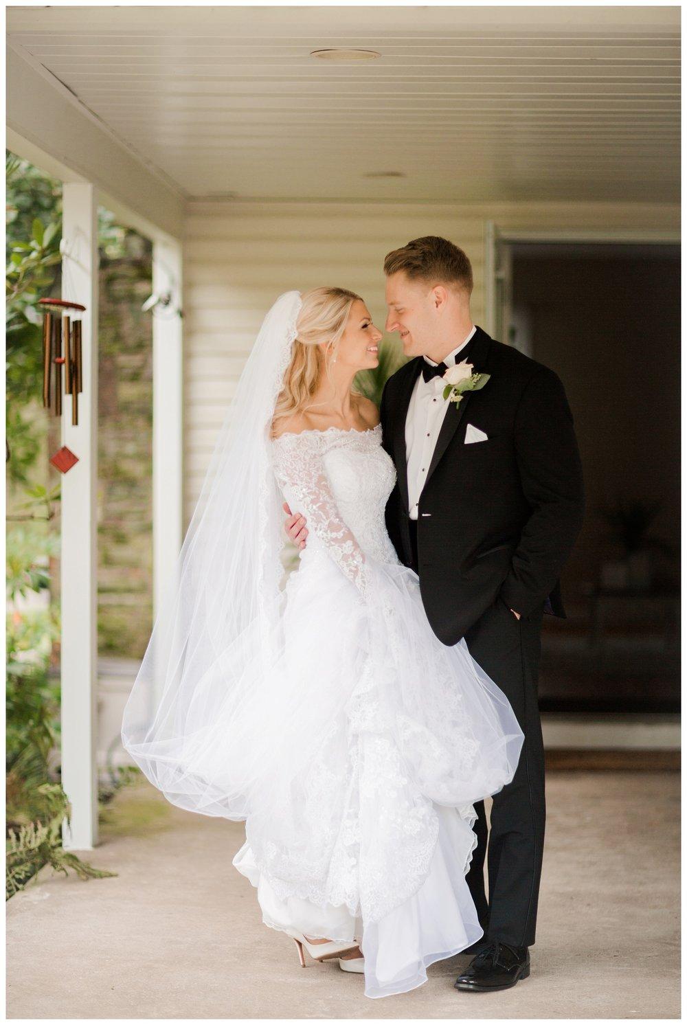 Cleveland Renaissance Wedding_0096.jpg
