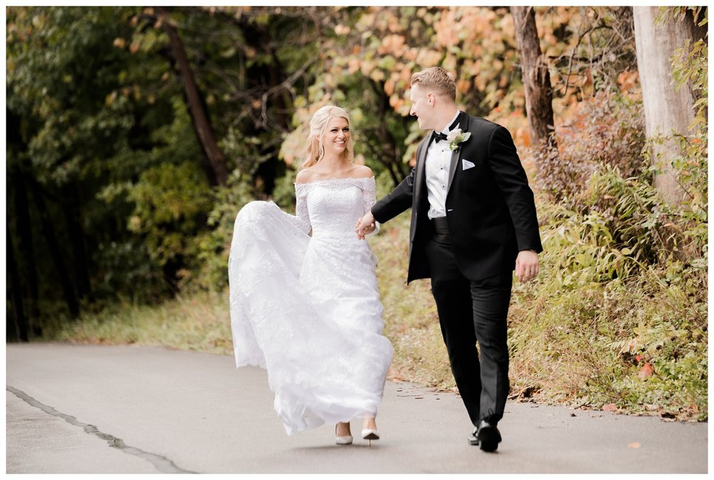 Cleveland Renaissance Wedding_0100.jpg