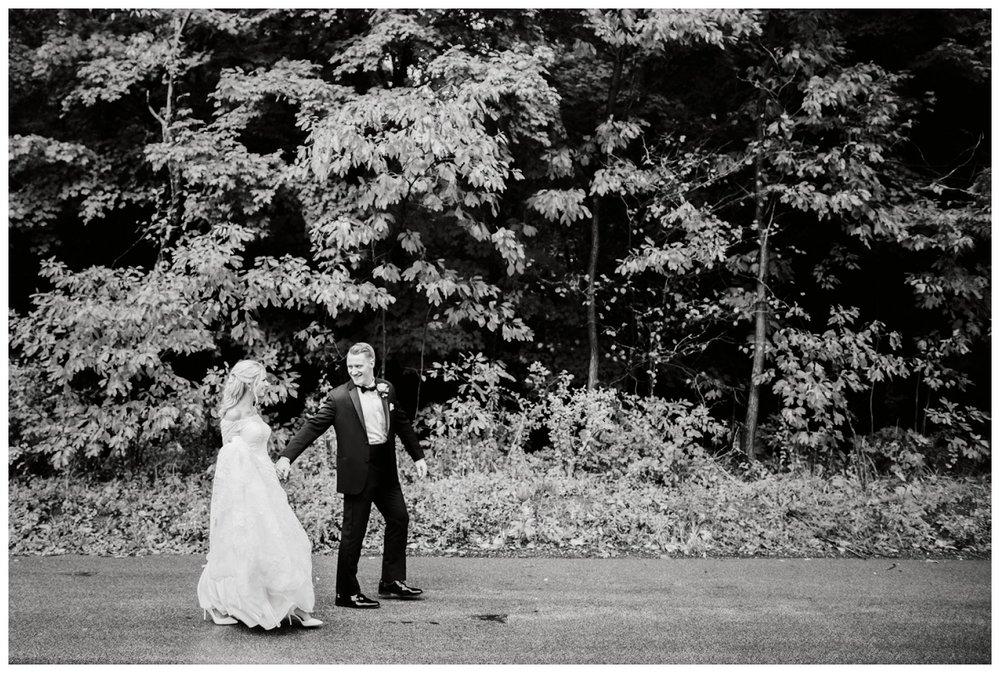 Cleveland Renaissance Wedding_0101.jpg