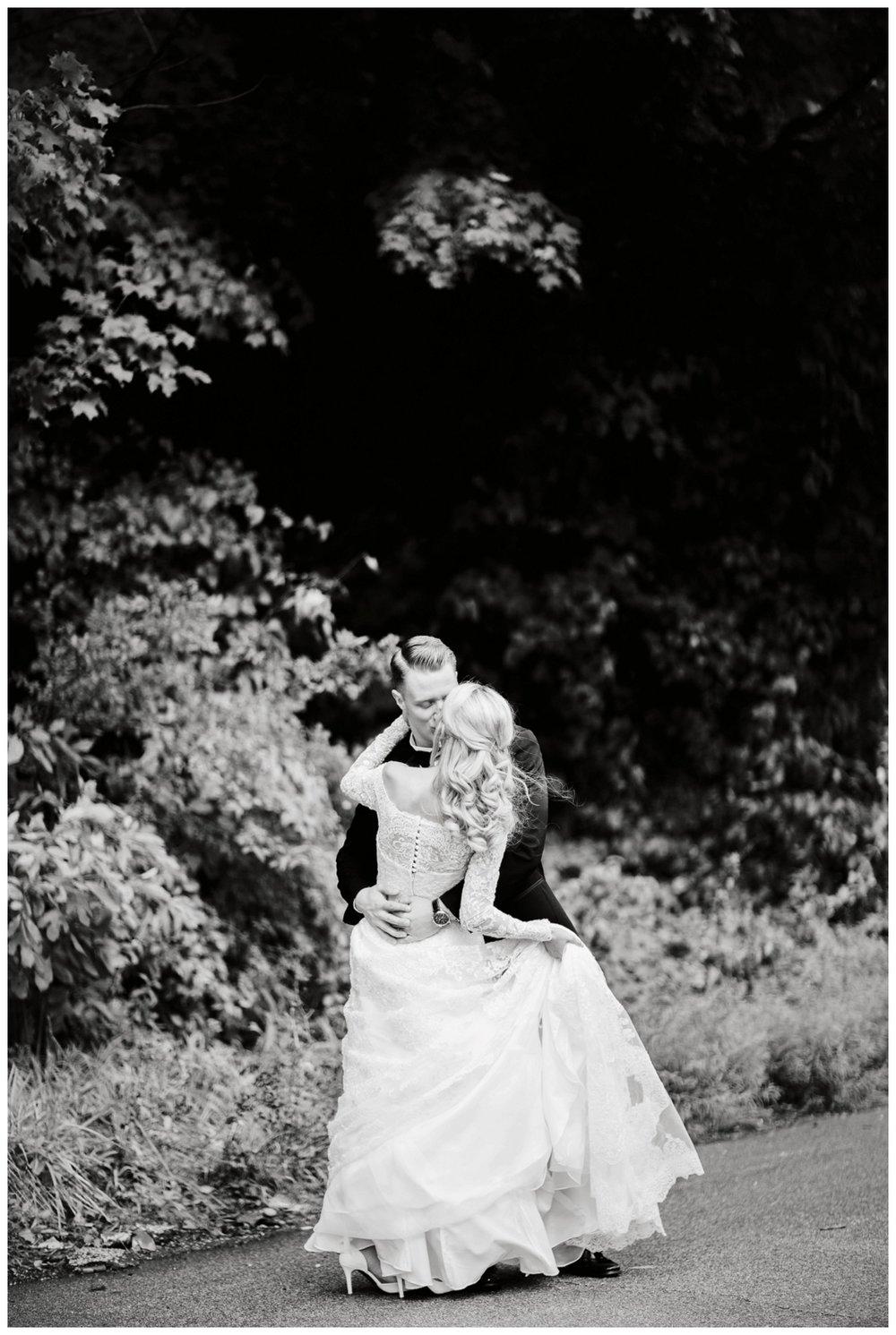 Cleveland Renaissance Wedding_0104.jpg