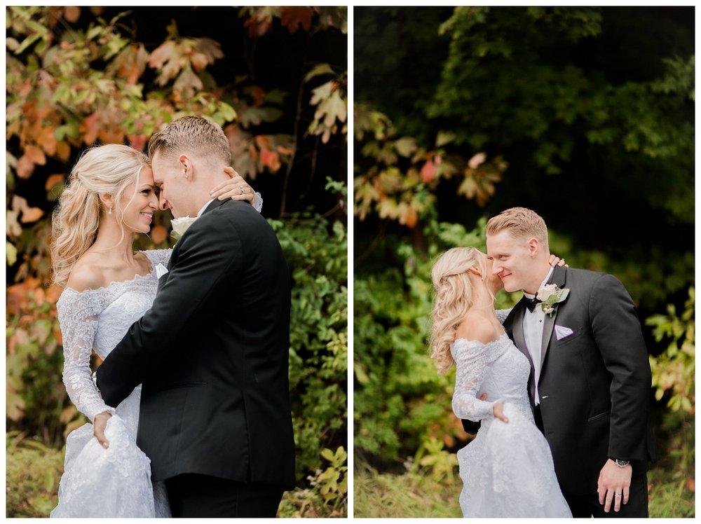 Cleveland Renaissance Wedding_0105.jpg