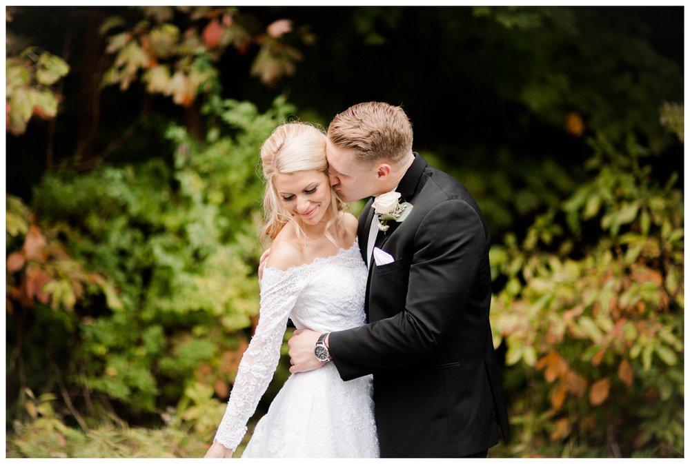Cleveland Renaissance Wedding_0107.jpg