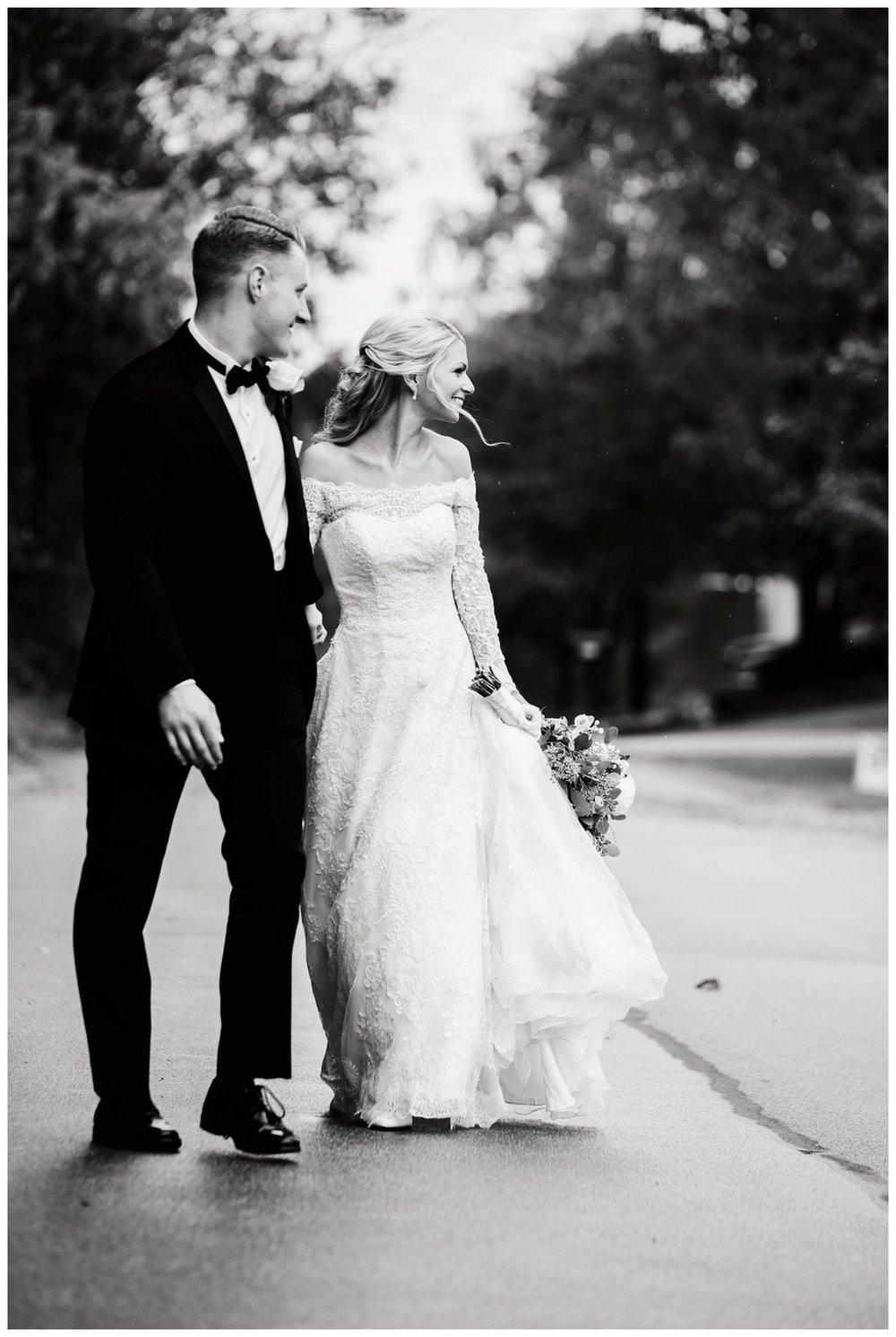 Cleveland Renaissance Wedding_0112.jpg