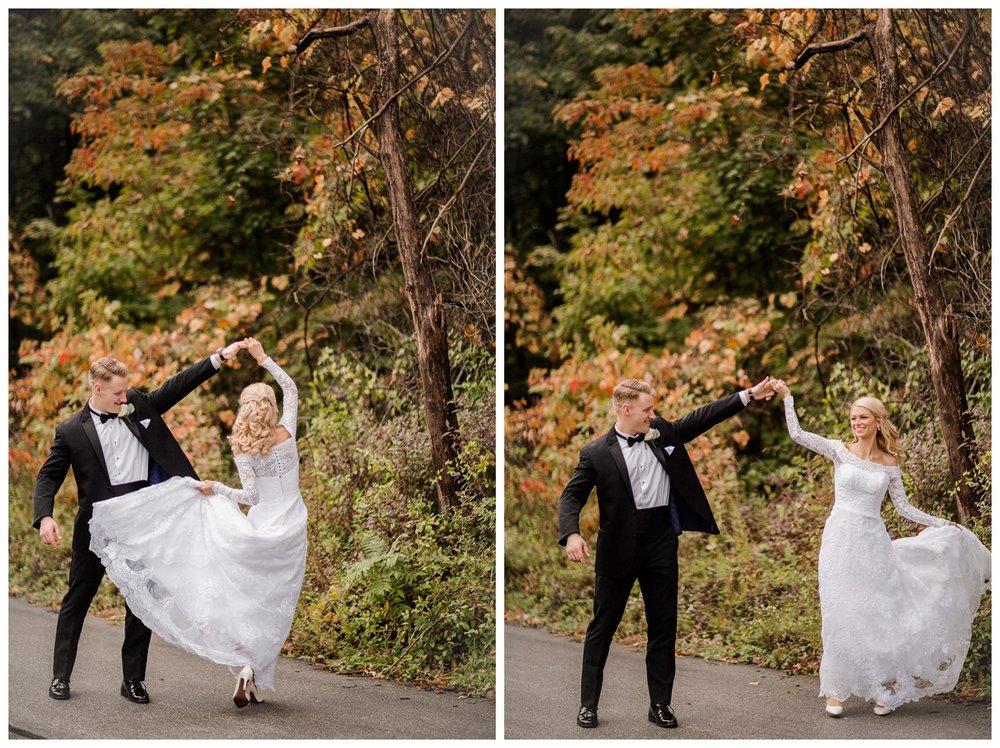 Cleveland Renaissance Wedding_0113.jpg