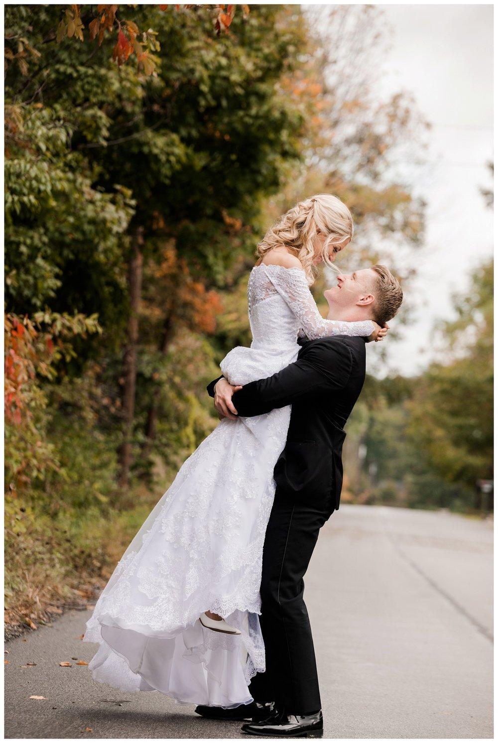 Cleveland Renaissance Wedding_0115.jpg