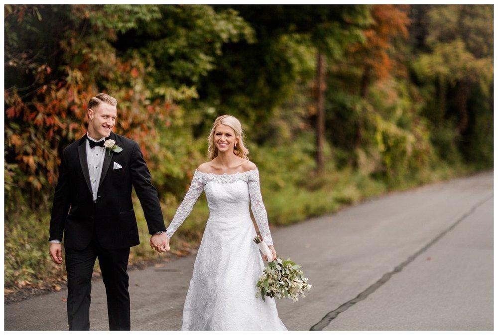 Cleveland Renaissance Wedding_0118.jpg
