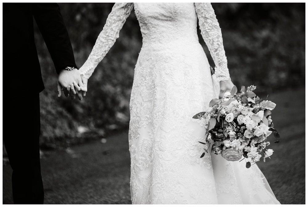 Cleveland Renaissance Wedding_0120.jpg