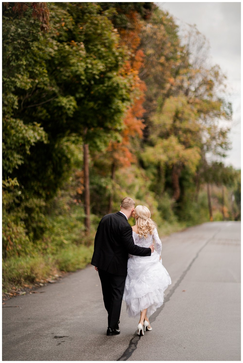 Cleveland Renaissance Wedding_0122.jpg