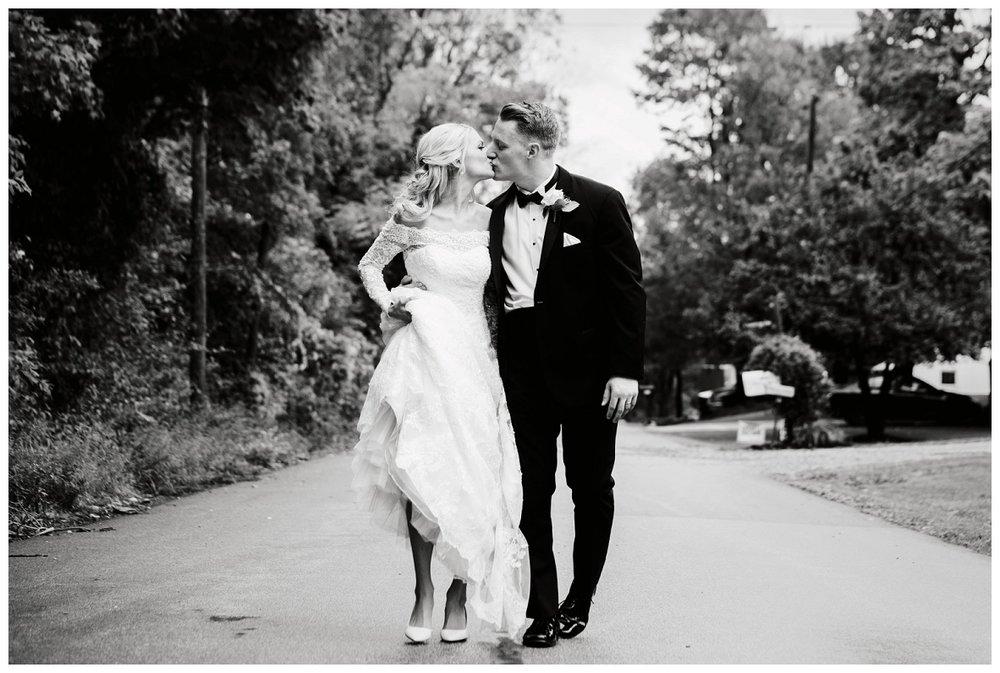 Cleveland Renaissance Wedding_0124.jpg