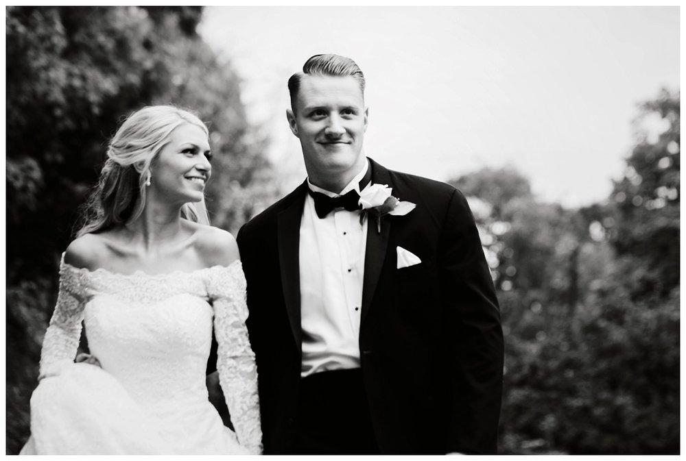 Cleveland Renaissance Wedding_0125.jpg