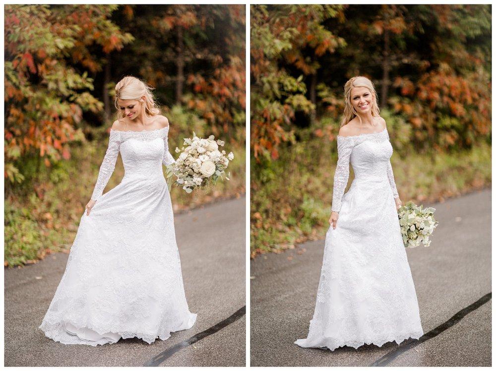 Cleveland Renaissance Wedding_0127.jpg