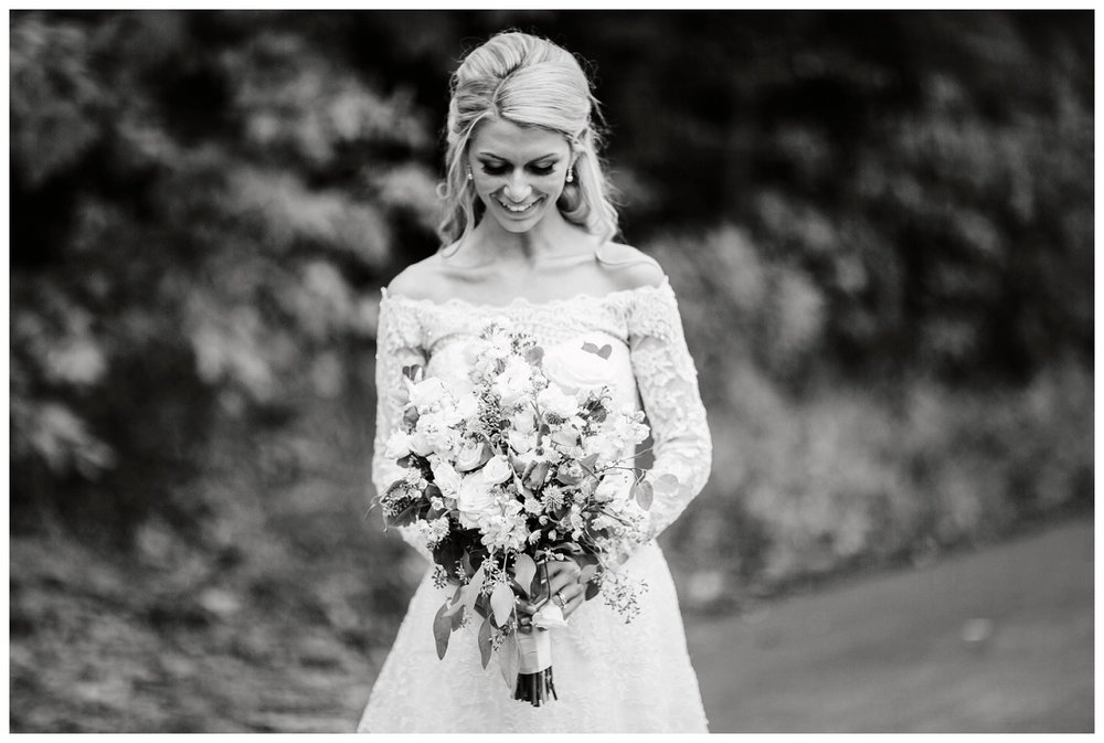 Cleveland Renaissance Wedding_0128.jpg