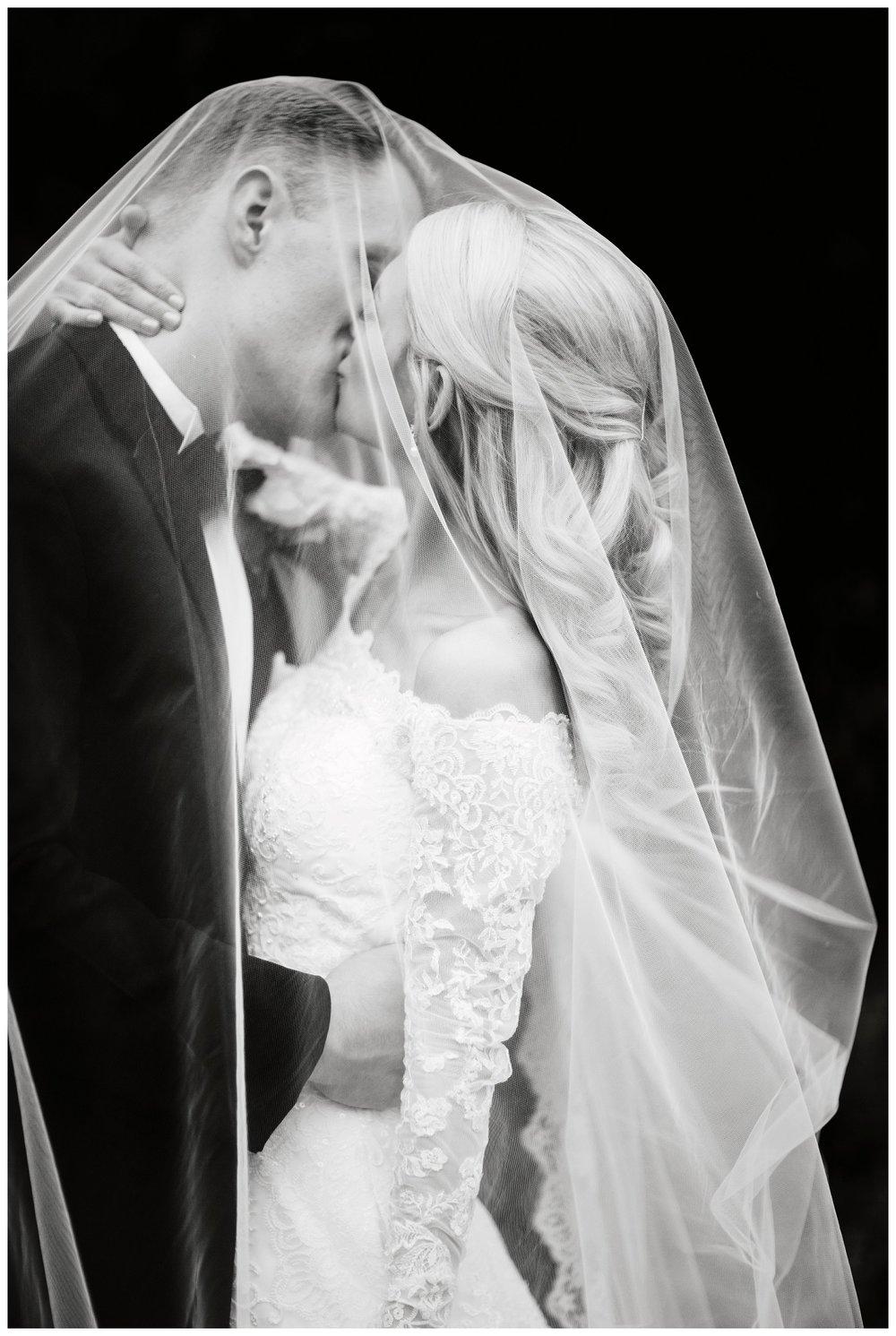 Cleveland Renaissance Wedding_0132.jpg