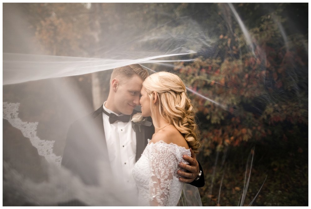 Cleveland Renaissance Wedding_0134.jpg