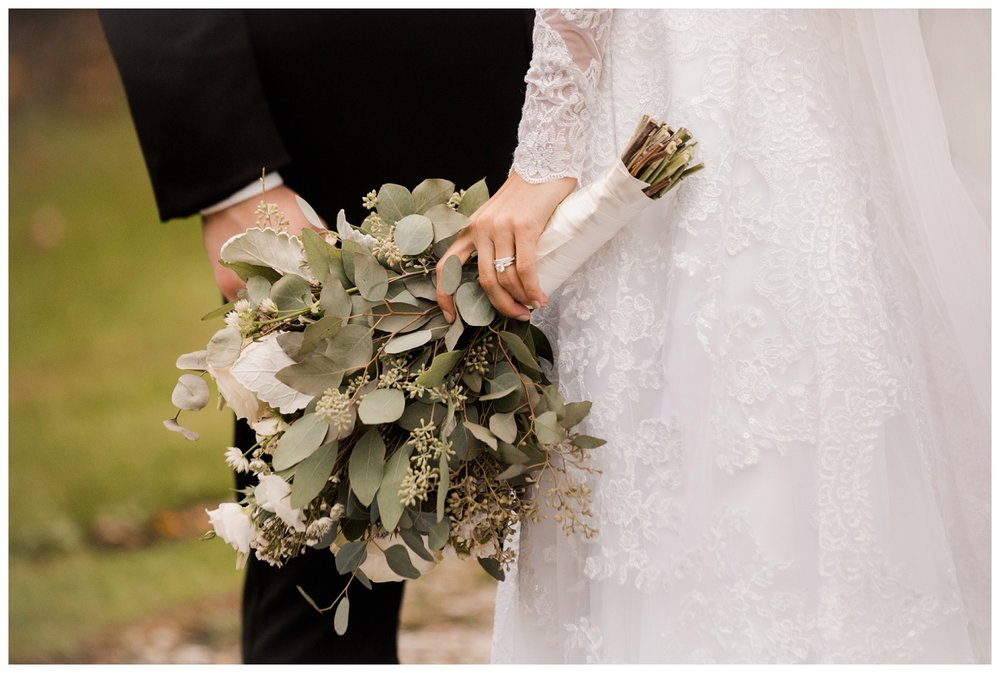 Cleveland Renaissance Wedding_0135.jpg