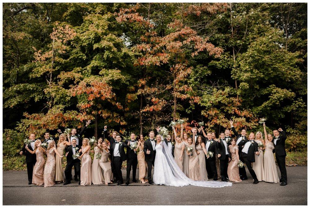 Cleveland Renaissance Wedding_0141.jpg