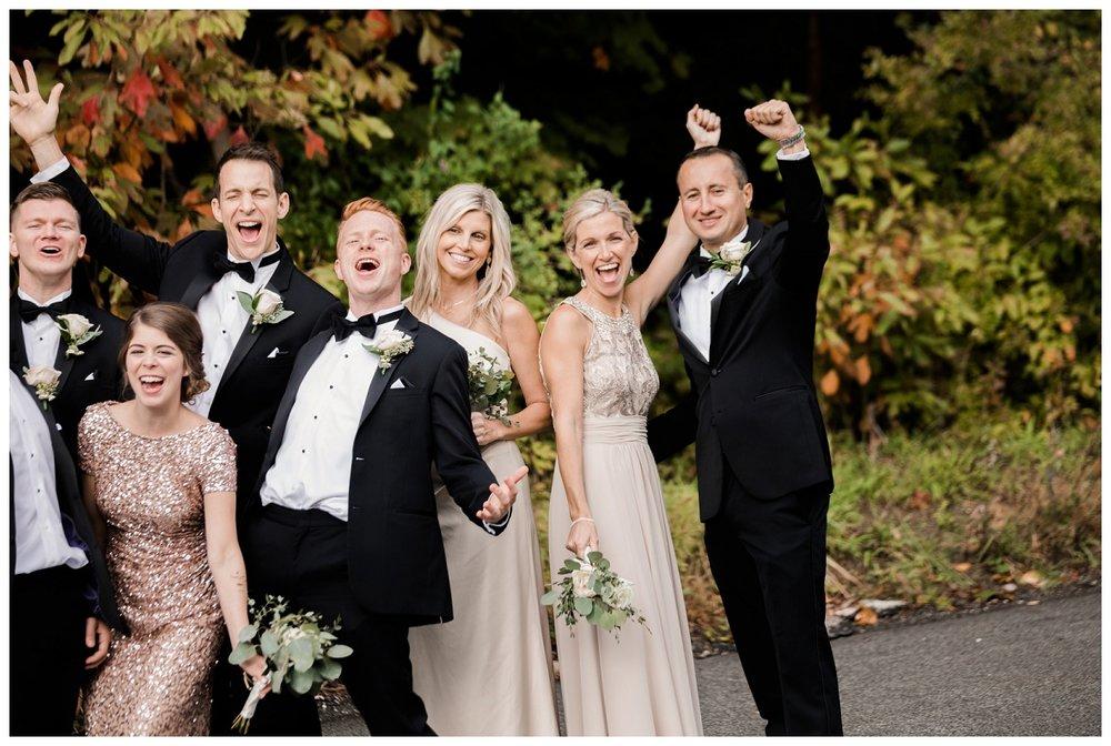 Cleveland Renaissance Wedding_0143.jpg