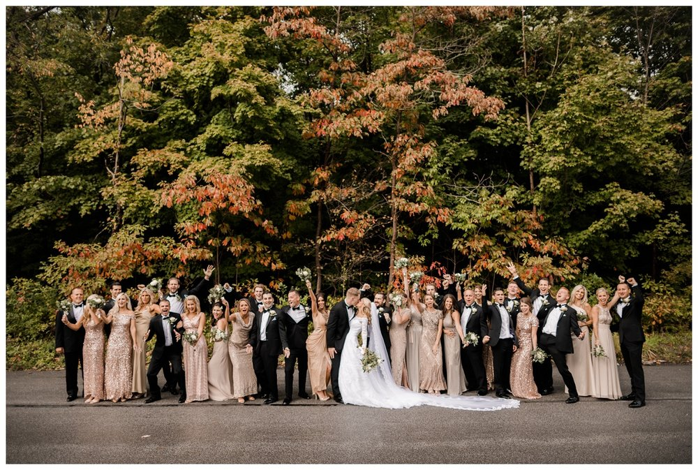 Cleveland Renaissance Wedding_0145.jpg