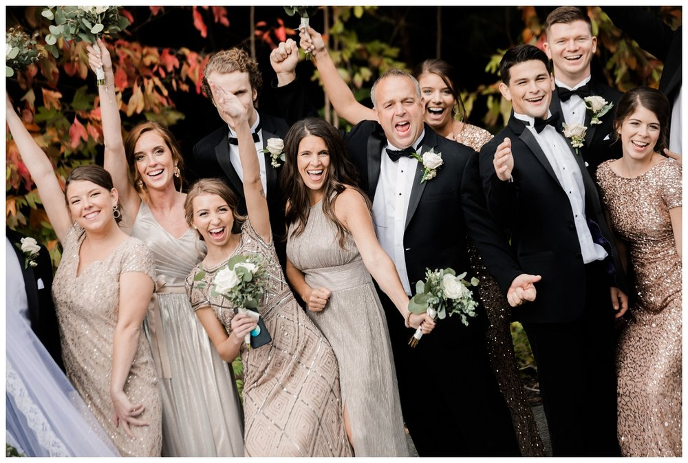 Cleveland Renaissance Wedding_0146.jpg