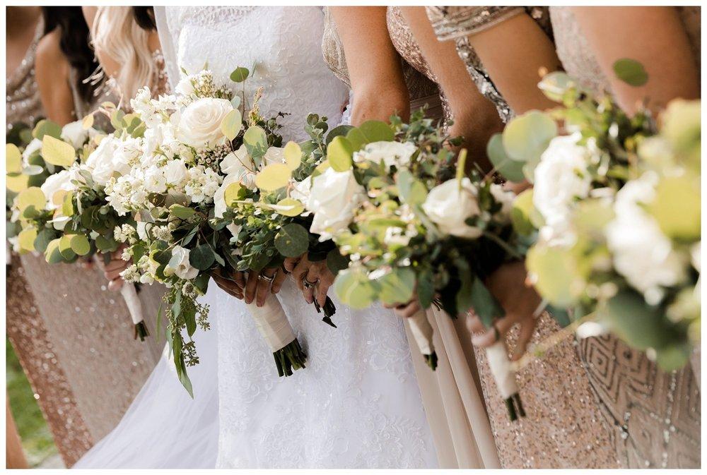 Cleveland Renaissance Wedding_0147.jpg