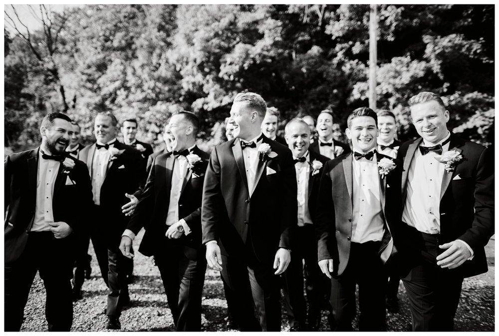 Cleveland Renaissance Wedding_0154.jpg